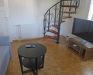 Image 5 - intérieur - Appartement Croisat, Aigle