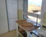 Image 8 - intérieur - Appartement Croisat, Aigle