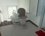 Image 17 - intérieur - Appartement Croisat, Aigle