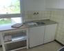 Image 6 - intérieur - Appartement Croisat, Aigle