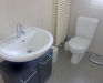 Image 14 - intérieur - Appartement Croisat, Aigle