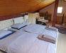 Image 11 - intérieur - Appartement Croisat, Aigle