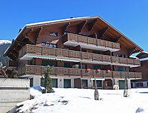 Diablerets-Parc A/B/C szoros síterület és jégpálya