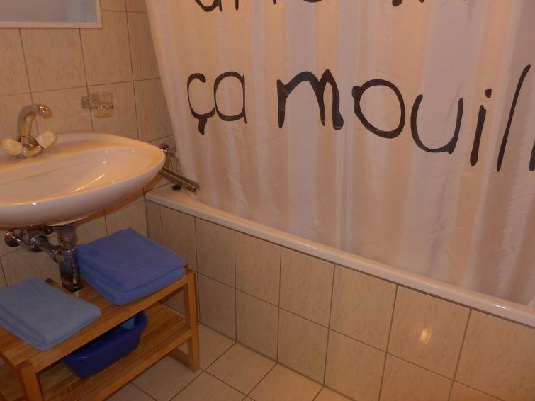 Фото Апартаменты CH1865.200.3