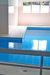 Image 12 extérieur - Appartement Racca B + C, Les Diablerets