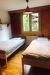 Image 9 - intérieur - Appartement Racca B + C, Les Diablerets