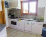 Picture 3 interior - Apartment Le Sportif, Val-d'Illiez