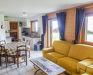 Picture 4 interior - Apartment Le Sportif, Val-d'Illiez