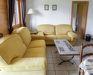 Picture 5 interior - Apartment Le Sportif, Val-d'Illiez