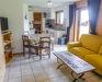 Picture 2 interior - Apartment Le Sportif, Val-d'Illiez