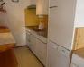 Foto 5 interieur - Appartement Les Cimes, Val-d'Illiez