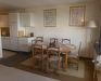 Foto 3 interieur - Appartement Les Cimes, Val-d'Illiez