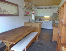 Val-d'Illiez - Apartment Les Cimes