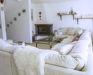 Image 3 - intérieur - Appartement Les Cimes, Val-d'Illiez