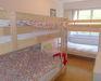 Image 10 - intérieur - Appartement Les Cimes, Val-d'Illiez