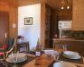 Image 7 - intérieur - Appartement Résidence D, Val-d'Illiez