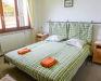 Image 9 - intérieur - Appartement Résidence D, Val-d'Illiez