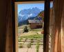 Bild 2 Innenansicht - Ferienwohnung Résidence D, Val-d'Illiez