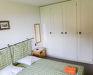 Image 10 - intérieur - Appartement Résidence D, Val-d'Illiez