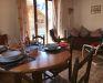 Image 3 - intérieur - Appartement Résidence D, Val-d'Illiez