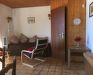 Foto 8 interieur - Appartement Résidence D, Val-d'Illiez