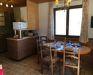 Immagine 5 interni - Appartamento Résidence D, Val-d'Illiez
