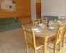 Image 2 - intérieur - Appartement Le Hameau des Crosets, Val-d'Illiez