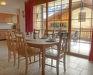 Image 4 - intérieur - Appartement Le Hameau des Crosets, Val-d'Illiez