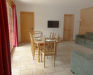 Image 10 - intérieur - Appartement Le Hameau des Crosets, Val-d'Illiez