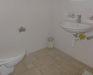 Image 13 - intérieur - Appartement Le Hameau des Crosets, Val-d'Illiez
