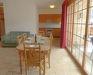 Image 9 - intérieur - Appartement Le Hameau des Crosets, Val-d'Illiez