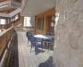 Image 11 - intérieur - Appartement Le Hameau des Crosets, Val-d'Illiez