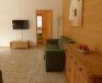 Image 5 - intérieur - Appartement Le Hameau des Crosets, Val-d'Illiez