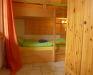 Image 8 - intérieur - Appartement Le Hameau des Crosets, Val-d'Illiez
