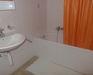 Image 12 - intérieur - Appartement Le Hameau des Crosets, Val-d'Illiez