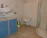 Immagine 12 interni - Appartamento Le Hameau des Crosets, Val-d'Illiez
