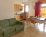 Immagine 9 interni - Appartamento Le Hameau des Crosets, Val-d'Illiez