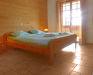 Picture 11 interior - Apartment Le Hameau des Crosets, Val-d'Illiez