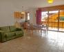 Immagine 7 interni - Appartamento Le Hameau des Crosets, Val-d'Illiez