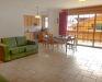 Picture 2 interior - Apartment Le Hameau des Crosets, Val-d'Illiez