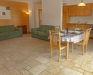 Picture 10 interior - Apartment Le Hameau des Crosets, Val-d'Illiez