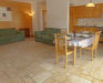 Immagine 10 interni - Appartamento Le Hameau des Crosets, Val-d'Illiez