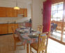 Immagine 3 interni - Appartamento Le Hameau des Crosets, Val-d'Illiez
