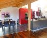Foto 9 interieur - Appartement Le Hameau des Crosets, Val-d'Illiez