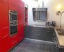 Foto 8 interieur - Appartement Le Hameau des Crosets, Val-d'Illiez