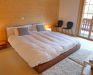 Foto 12 interieur - Appartement Le Hameau des Crosets, Val-d'Illiez