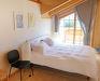 Foto 10 interieur - Appartement Le Hameau des Crosets, Val-d'Illiez