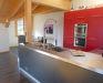 Foto 5 interieur - Appartement Le Hameau des Crosets, Val-d'Illiez