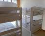 Foto 11 interieur - Appartement Le Hameau des Crosets, Val-d'Illiez