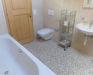 Foto 15 interieur - Appartement Le Hameau des Crosets, Val-d'Illiez